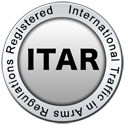 century tywood itar registered