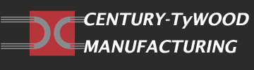 Century-Tywood Manufacturing